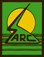 Salgueiral – S.A.R.C.